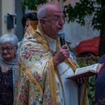 madonna-del-rosario-302-borgotaro