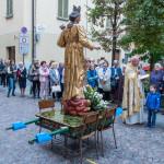madonna-del-rosario-304-borgotaro