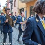 madonna-del-rosario-305-bedonia