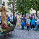madonna-del-rosario-305-borgotaro