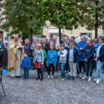 madonna-del-rosario-306-borgotaro