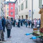 madonna-del-rosario-312-borgotaro