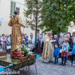 madonna-del-rosario-313-borgotaro