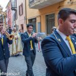 madonna-del-rosario-317-bedonia