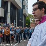 madonna-del-rosario-318-borgotaro