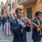 madonna-del-rosario-319-bedonia