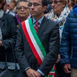 madonna-del-rosario-319-borgotaro