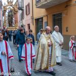 madonna-del-rosario-320-bedonia