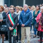 madonna-del-rosario-320-borgotaro