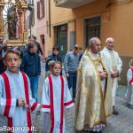 madonna-del-rosario-321-bedonia