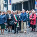 madonna-del-rosario-321-borgotaro