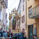 madonna-del-rosario-322-bedonia