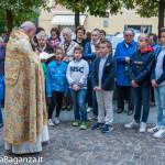 madonna-del-rosario-322-borgotaro