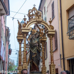 madonna-del-rosario-323-bedonia