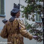 madonna-del-rosario-323-borgotaro