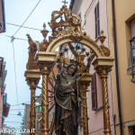 madonna-del-rosario-324-bedonia