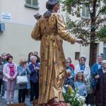 madonna-del-rosario-324-borgotaro