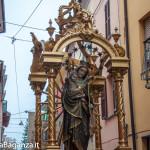 madonna-del-rosario-325-bedonia