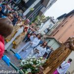 madonna-del-rosario-325-borgotaro