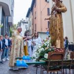 madonna-del-rosario-326-borgotaro