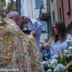 madonna-del-rosario-327-borgotaro
