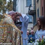 madonna-del-rosario-328-borgotaro