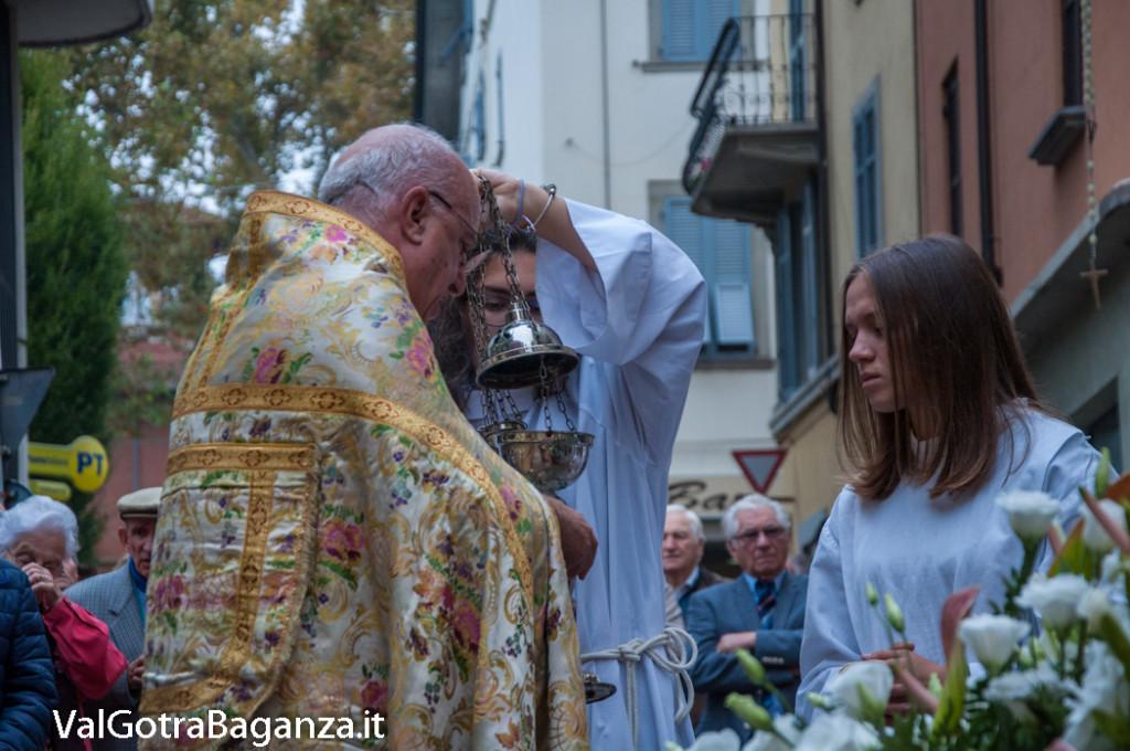 madonna-del-rosario-329-borgotaro
