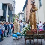 madonna-del-rosario-330-borgotaro