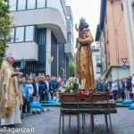 madonna-del-rosario-331-borgotaro