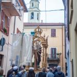 madonna-del-rosario-332-bedonia