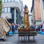 madonna-del-rosario-332-borgotaro