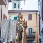 madonna-del-rosario-333-bedonia