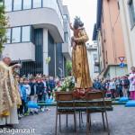 madonna-del-rosario-333-borgotaro