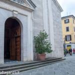 madonna-del-rosario-334-bedonia
