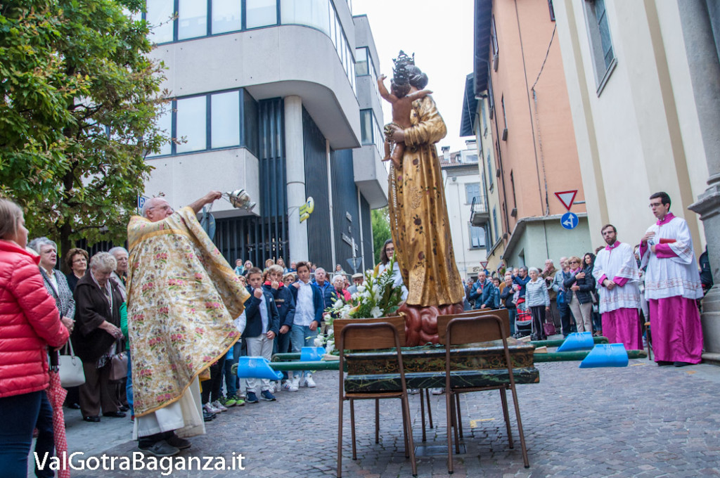 madonna-del-rosario-334-borgotaro