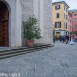 madonna-del-rosario-335-bedonia