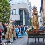 madonna-del-rosario-335-borgotaro