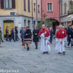 madonna-del-rosario-336-bedonia