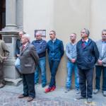 madonna-del-rosario-336-borgotaro