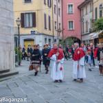 madonna-del-rosario-337-bedonia