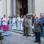 madonna-del-rosario-337-borgotaro