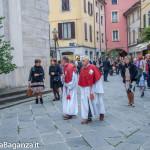 madonna-del-rosario-338-bedonia