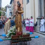 madonna-del-rosario-338-borgotaro