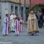 madonna-del-rosario-340-bedonia