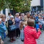 madonna-del-rosario-340-borgotaro