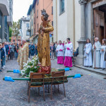madonna-del-rosario-341-borgotaro