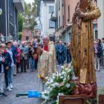 madonna-del-rosario-342-borgotaro