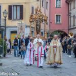 madonna-del-rosario-343-bedonia