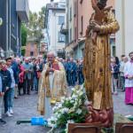 madonna-del-rosario-343-borgotaro