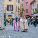 madonna-del-rosario-344-bedonia